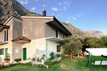 Апартаменты Holiday home Gornji Tucepi 1