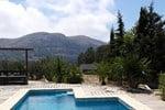 Апартаменты Finepark Cabaña Andalucia