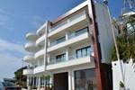 Апартаменты Apartment Mediterraneo