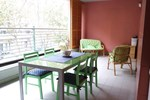 Temporary Home Passante Garibaldi-Lancetti