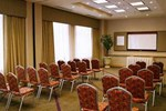 Отель Hampton Inn Baltimore-Downtown-Convention Center