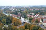 Апартаменты Apartments in Klaipeda
