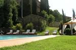 Отель Dolci Colline Holidays Villas