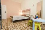 Апартаменты Casa Vacanze Doria