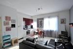 Design District Apartment