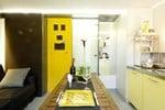 NVK Guest House