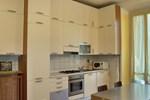 Apartment Sammartini