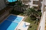 Апартаменты Solmaran - Clot de la Mota 2