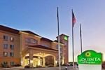 La Quinta Inn and Suites Ardmore