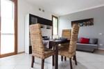 Апартаменты Rent-It-Venice Emi's Brenta House