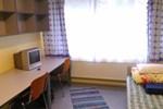 Хостел Torni Hostel