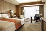 Отель Intercontinental Asiana Saigon