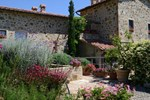 Country house Grencaia
