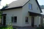 Гостевой дом Narva-Jõesuu Guesthouse