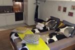 Апартаменты Studio Si...Eva