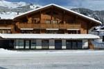 Отель Sweet Mountain