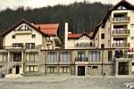 Отель Hotel Floris