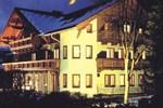 Гостевой дом Sportpension Bergblick