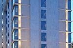 Отель Park Inn Hotel Jaipur Jai Singh Highway