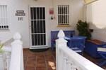 villa casa MALIMI