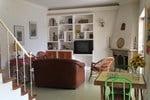 Апартаменты Apartamento Monte Leite Estoril