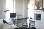 Temporary House - Luxury Farini