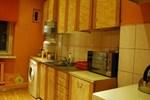 Elku 2 Apartaments