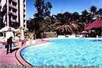 Отель Holiday Inn Port Moresby