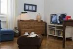 San Materno Halldis Apartment