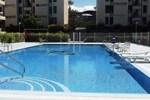 Мини-отель Endless Summer House