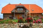 Гостевой дом Viesu nams Vālodzes