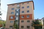 E&F Apartment