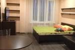 Апартаменты В Иваново -2