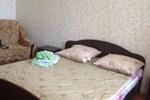 Апартаменты В Иваново -5