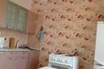Апартаменты В Иваново -6
