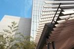 Отель The Capitol Hotel Tokyu