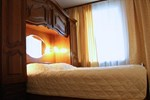 Апартаменты Cosy на Киевской