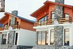 Апартаменты Villa Mtashi