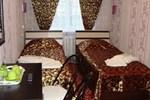 Гостиница Holiday на Пантелеевской