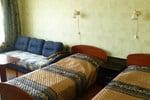 Апартаменты На Бубнова 43