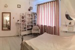 Hotel76 на Чайковского 2А