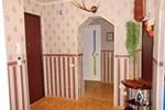 Апартаменты Lux35 Советский 81