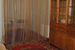 Апартаменты Lux35 Луначарского 30А