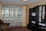 Апартаменты Lux35 Советский 107
