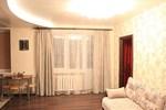 Апартаменты Apartment Victory