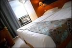 Отель Inter-Hotel Les Trois Roses