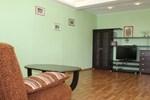 Hotel76 Салтыкова-Щедрина 84