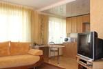 Hotel76 на Толбухина 15a