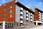 Апартаменты Apartment Orbi Bakuriani