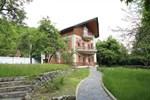 Дом в Сочи